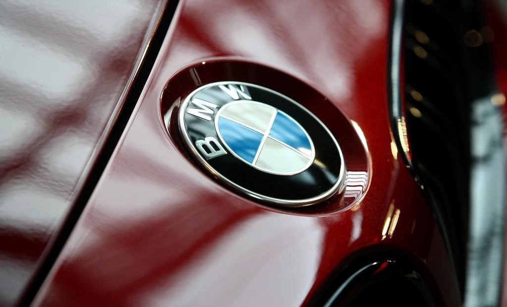 Munich prosecutors fine BMW 8 5 million euro for faulty engine