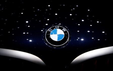 Bmw S China Electric Car Export Plans On Hold Amid Tariff