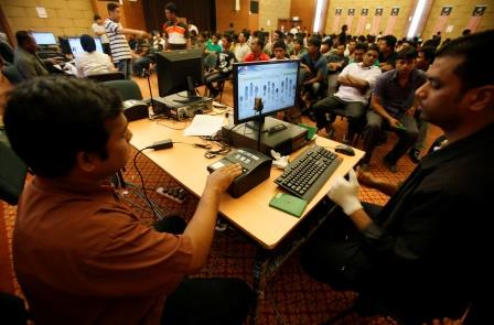 Malaysia To Reform Labour Laws To Cut Over Dependence On Foreigners Pm British Herald