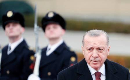 Ukraine turkey syria forex